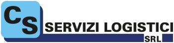 Cs Servizi Logistici Srl - Scaffalature metalliche e componibili Parma
